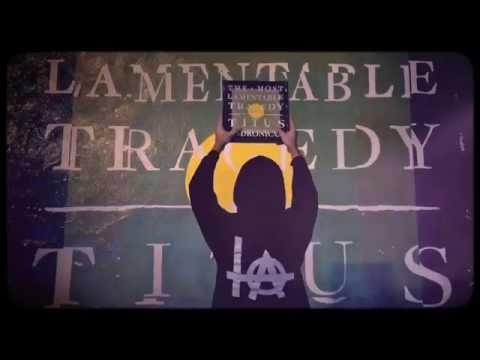 Titus Andronicus - No Future Part Iv No Future Triumphant