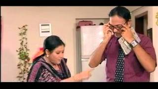 Download Bangla Natok Dhulibarite 10 No Bipod Sonket by Shahin Hasan 3Gp Mp4