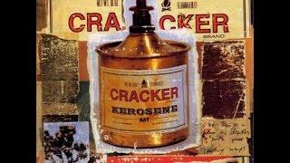 Watch Cracker Kerosene Hat video