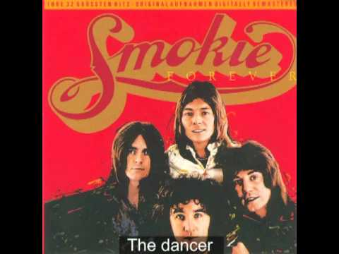 Smokie - Forever  [ 1990 ]  [ Full Album ] [ 2xcd] video