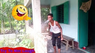 Must Watch new funny video 😁😁 | Episode 30-Funny vines|Comedy video 2019|Best Funny video