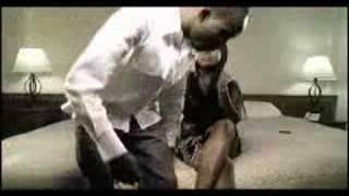 Belo - Pap Negosye Music Video