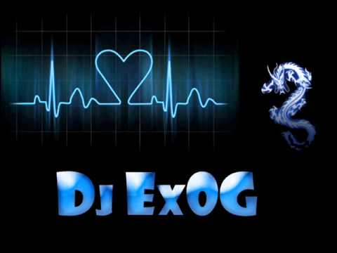 Dj Ex0g - Jawhlan Isgeree Club Mix 2012.wmv video