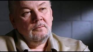The Iceman and the Psychiatrist - Richard Kuklinski - Part 3