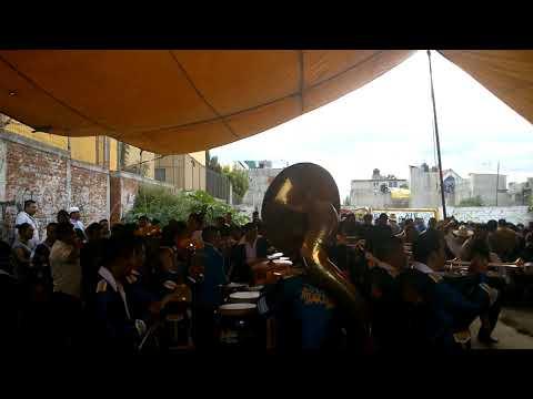 dia de campo santa maria aztahuacan 2013