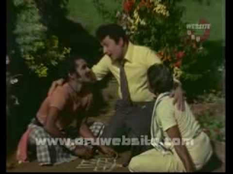 Naan Enn Piranthen Songs By Naan Enn Piranthen (1972) Tamil Video Song -mgr Hits video