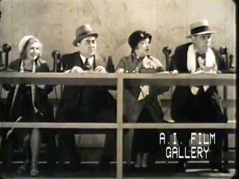 Sac and Fox Always Kickin': comedy, Jim Thorpe in speaking as a football coach, 1932