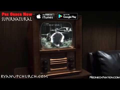 "Machine Gun Kelly ""Rap Devil"" (Eminem Diss) (WSHH Exclusive - Official Music Video)"