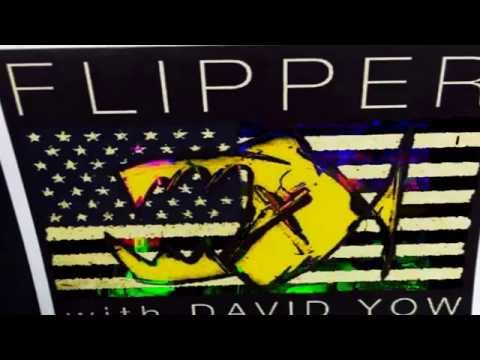 Flipper - Ever