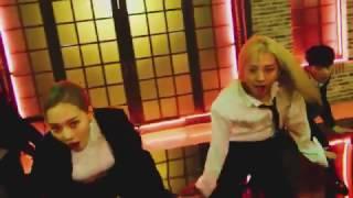 K A R D Don t Recall Hidden Ver MV Sub Espa ol Lyrics