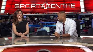 Cabbie Presents: Kate Beirness