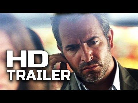 DIE MÖBIUS AFFÄRE | Trailer Deutsch German [HD] 2013 streaming vf
