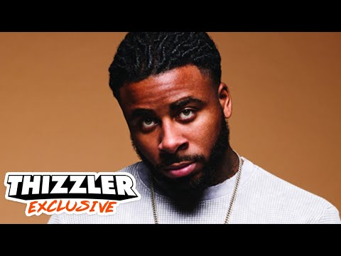 Sage The Gemini Ft. Iamsu! - Gas Pedal (j12 Dance) [thizzler Exclusive] video