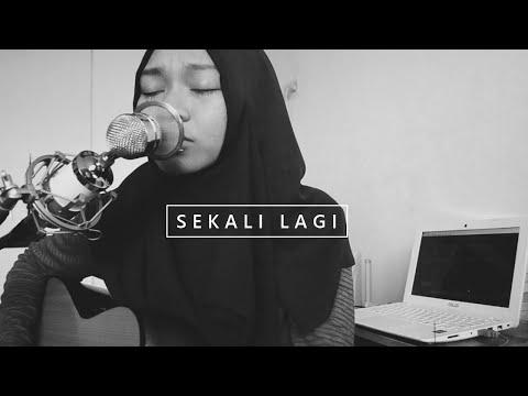 Tyas Alfisa | Sekali Lagi - Isyana Sarasvati (Live Cover) | OST. Critical Eleven