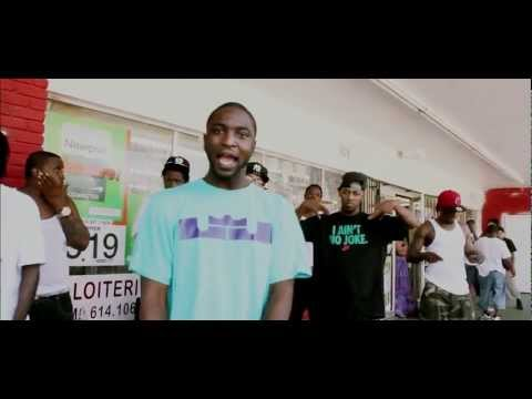 BlakHoody Presents: Yung Me Ft. Mr. KP - Big Bizness [Unsigned Artist]