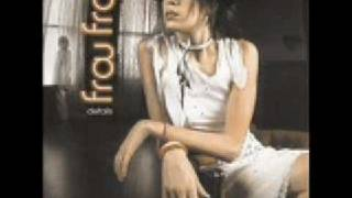 Watch Frou Frou Psychobabble video