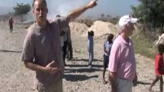 Hands Together In Haiti Schools In Cite Soleil