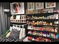 A Bit of My Lifestyle : Toy Room / Bedroom Tour -