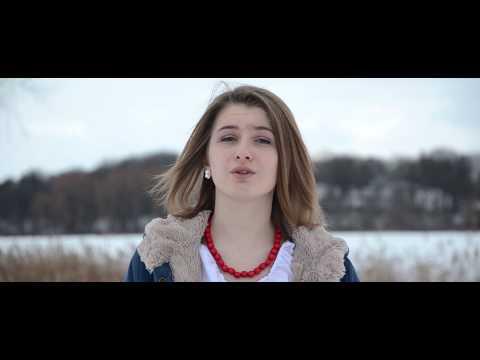 Іванна Новіцька - авторський вірш Україна