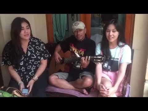 Soundtrack DILAN by Milea dan Pidi Baiq