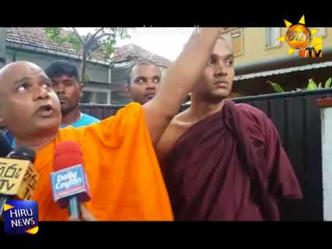 police take 30 myanm|eng
