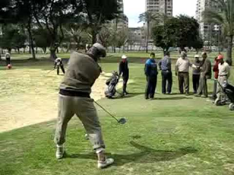 tiger woods swing sequence. tiger woods golf swing