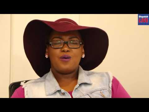 WATCH: Gospel star Ntokozo Mbambo on her new album