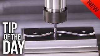 Haas Automation presents Factory Facts – Episode 1: Robot Cells