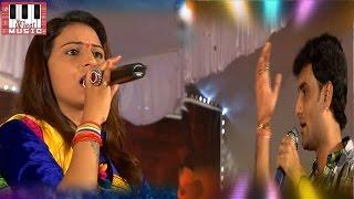 download lagu Sonu Charan Garba 2016  Nitin Barot  Tahukaar gratis