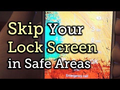 Forex w pattern lock