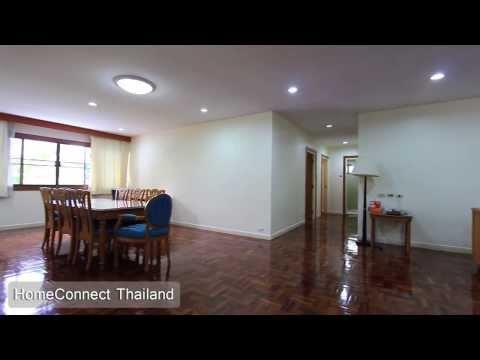 3 Bedroom Apartment for Rent at Magic Bricks