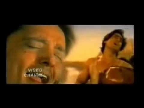 KALPANA PANDIT JAAN LEVA REMIX VIDEO   MOKSHA