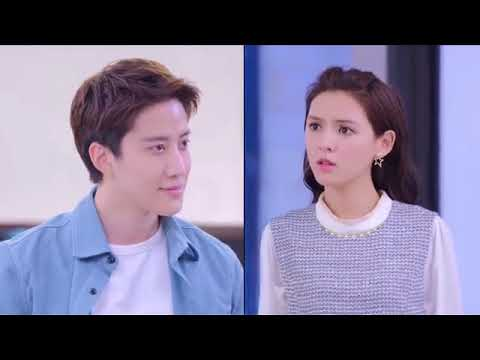 My Little Princess Episode 03 sub indo