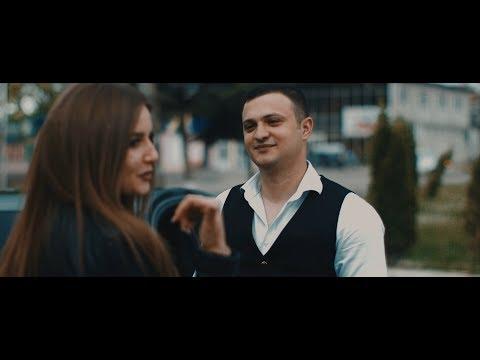 АРТУР САРКИСЯН-УБИЙЦА ЛЮБВИ 2017 //official music video