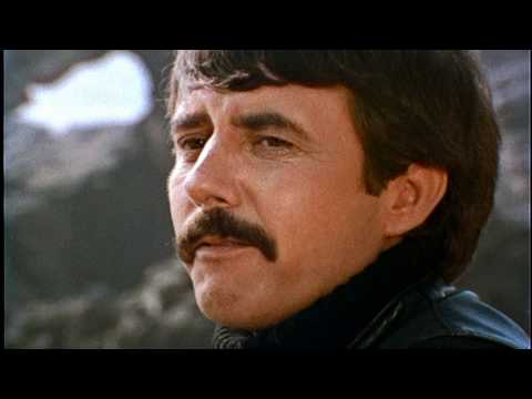 Lee Hazlewood - Hey Me Im Riding
