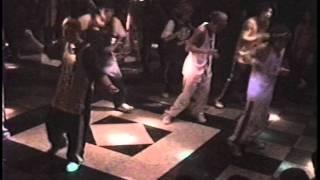 Watch Prince Sexy Dancer video