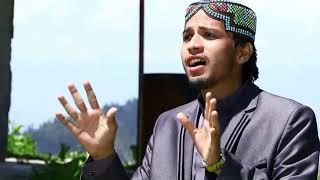 Lakh Aye Jahan Me Nabi - Adeel Faridi ( 12 Rabi Ul Awal Naats ) New Naat 2018 - Album Islamic Urdu