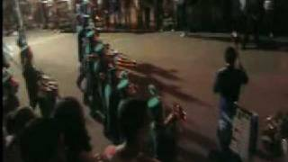 Vídeo 60 de Boi Caprichoso
