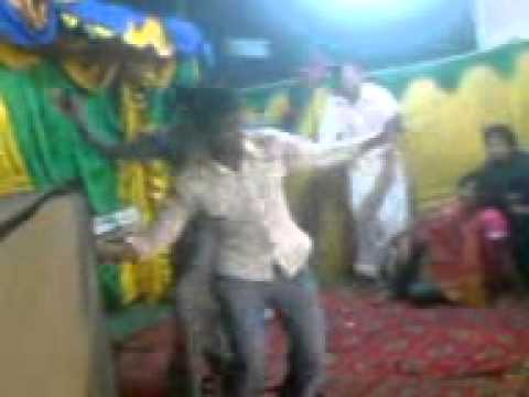 JADOO BALOCHI SONG dance