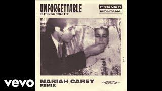download lagu French Montana - Unforgettable Major Lazer Remix  Ft. gratis