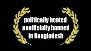 মেহেরজান-Meherjaan Bangla Movie Clip-3