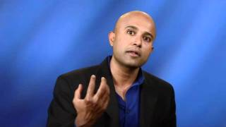 Cisco enabling customers with their journey to the Cloud