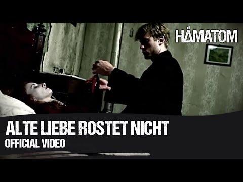 Haematom - Alte Liebe Rostet Nicht