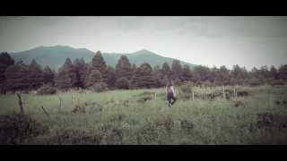 Watch Switchfoot Daisy video