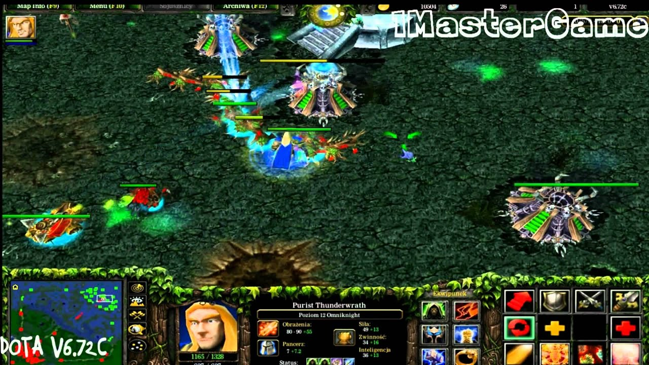 Warcraft 3 frozen throne dota the wild  sex homemade women