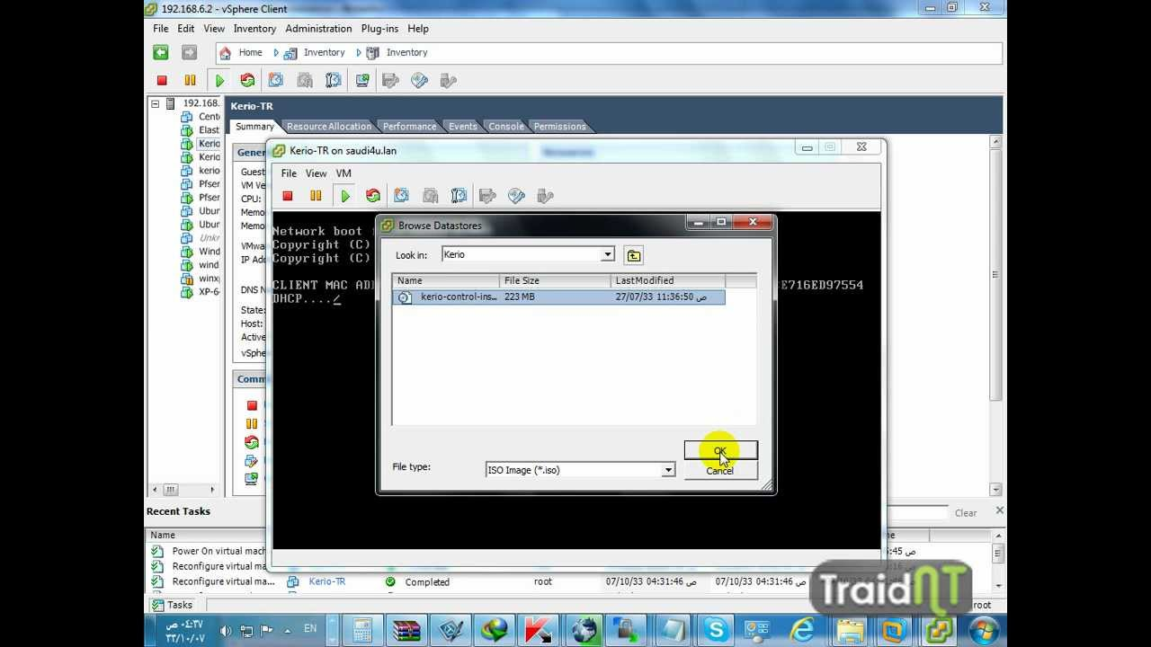 My sql server 2000 software free. free kerio winroute firewall crack.