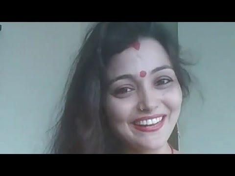 Allinone Entertainment   Best vigo video   Beautiful #Bhabhi jee ka dance thumbnail