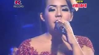 download lagu Asmoro - New Pallapa - Devi Aldiva gratis