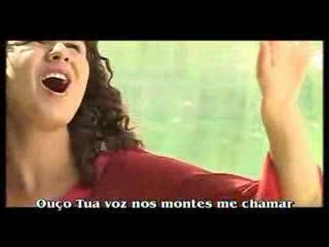 Adonai - Musica Adventista - Pollyanna Sampaio