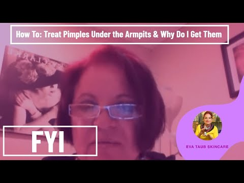 red spots on the skin - WebMD Answers